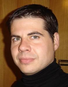 José Fito