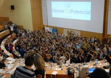http://www.desatatupotencial.org/events/seminario-revoluciona-tu-vida-desata-tu-potencial/
