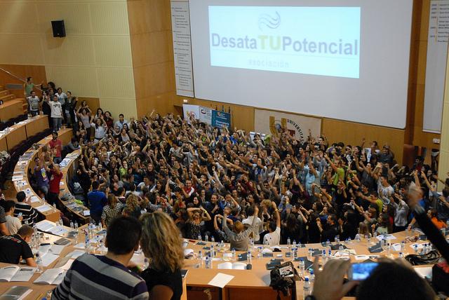 https://www.desatatupotencial.org/events/seminario-revoluciona-tu-vida-desata-tu-potencial/
