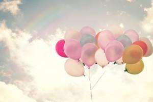 Consigue Felicidad Desata Tu Potencial