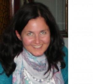 Helga Puerta