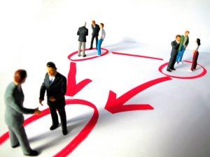 Comunicacion-Eficaz-Interno-1024x768