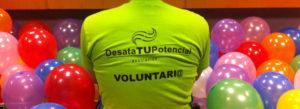 ser-feliz-siendo-voluntario