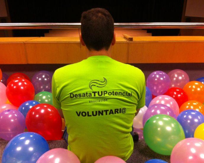 como-ser-feliz-siendo-voluntario