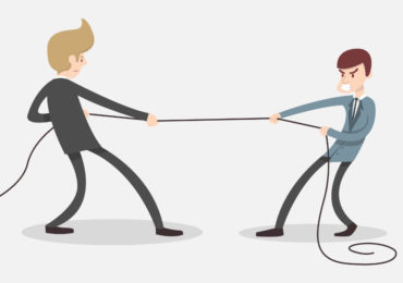 curso de gestion de conflictos