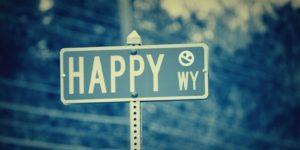 guia felicidad