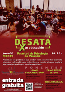DESATA-POR-TU-EDUCACION-cartel-02-17-WEB-1