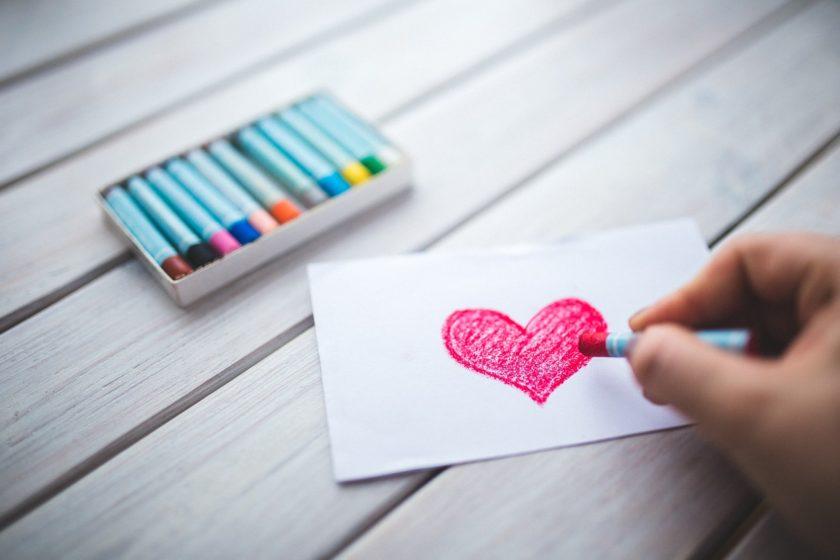 La inteligencia emocional en el aula - Google Images