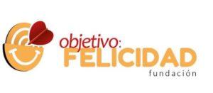 Fundación Objetivo Felicidad