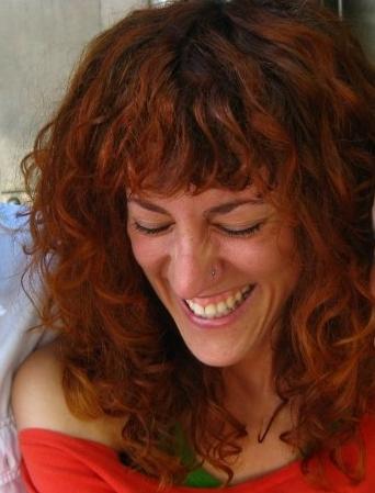 Eva Vives Nude Photos 43