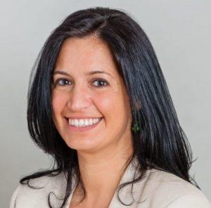 Amalia Lopez Acera