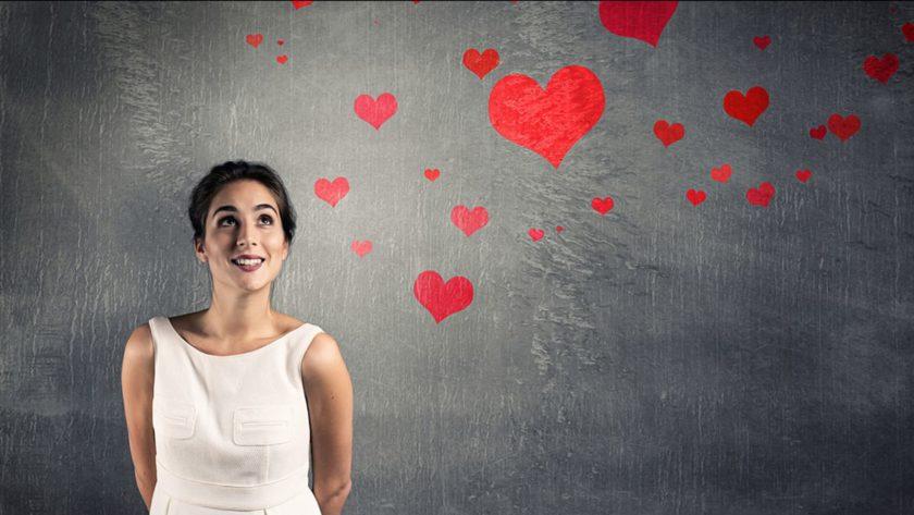 amor sano - Google Images