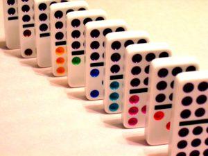 mente cuántica - Google Images