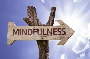 mindfulness  para la salud - Google Images