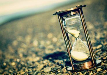 Gestión del Tiempo - Google Images
