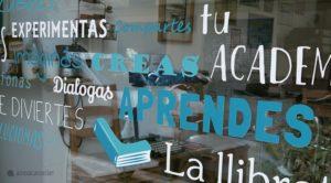 grande-valencia-clases-de-idiomas-repaso-escolar-academia-la-llibreta-extramurs-1