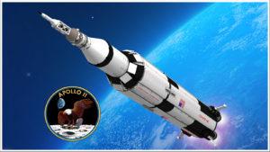 Apolo 11 - Google Images