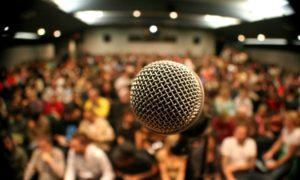 oratoria - google images