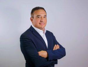 Arturo Gradolí